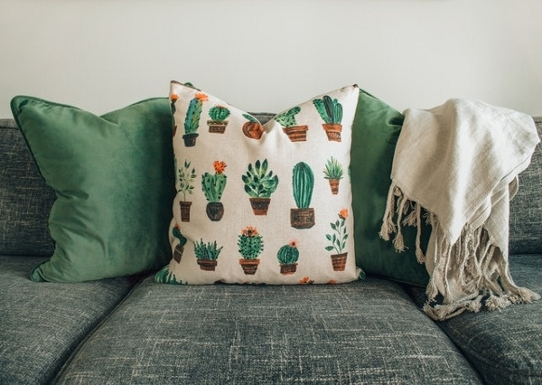 5 Upholstery Cleaning Problems and How to Fix Them